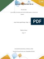 Paso Fase Final- Angie_Angulo_Grupo 97 .docx