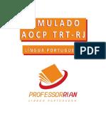 PDF-RIAN-SIMULADO