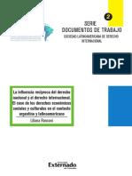 La_influencia_reciproca_del_derecho_naci