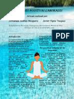 #2Articulo de Emociones positivas laborales-convertido.pdf