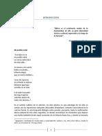 POYECTO DE  GRADO CULTURAS HIBRIDAS E IDENTIDAD