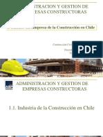 Apuntes_Un1_Adm-Gest-EConst_2020.pdf