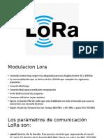 LORA.pptx