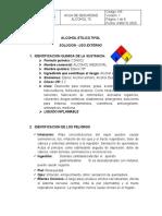 Hoja de Seguridad Alcohol 70%.docx