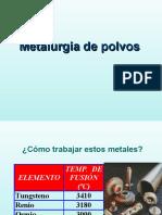 metalurgia-polvos