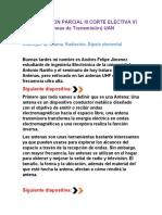 PREPARACION PARCIAL lll CORTE ELECTIVA Vl UAN.docx