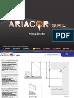 Catálogo ARIACOR.pdf