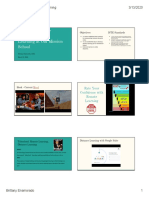 best practices for distance learning handouts