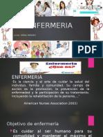 PRESENTACION ORIGINAL ENFERMERIA.pptx