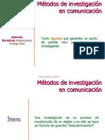 Metodos de investigacion Ruth Sautu y Galindo Caceres.ppt