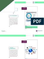 1_4 UDE.pdf