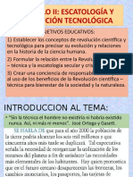 EC - T - Tema 2 - Rev Cientifica - Técnica y Escat