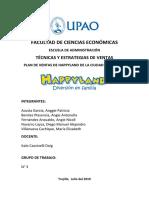 HAPPYLAND - PLAN DE VENTAS (1).docx