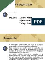 Processo_de_estampagem_final