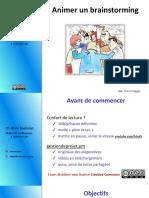 Qualite_Brainstorming (1).pdf