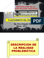 Planteamiento del Problema_2014