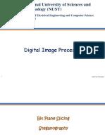 04 Bitplanes Steganography_.pdf