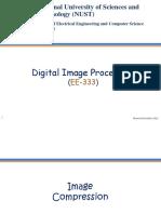 07 Image Compression_.pdf