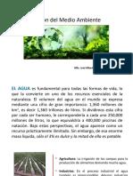 Gestión del Medio Ambiente 7