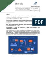 Ejercicio PND Acued_Alc