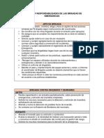 Anexo3_Funciones y Responsabilidades de las Brigadas Emergencia.pdf