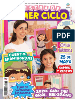 revista mayo (1).pdf