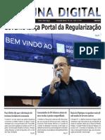 JORNAL TRIBUNA DIGITAL AGOSTO DE 2019