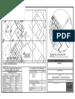PLANO DE UBICASION-MIRANDA-Layout1.pdf