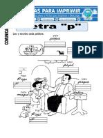 Ficha-de-La-Letra-P-para-Primero-de-Primaria.doc