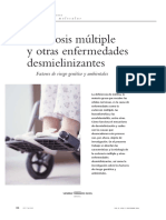 Esclerosis múltiple y otras enfermedades desmielinizantes.pdf