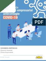 PROTOCOLO-DE-SEGURIDAD-EMPRESARIAL-ANTICONTAGIO-COVID-19