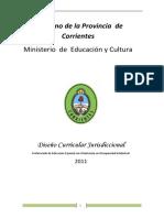 ProfesoradoEspecialIntelectual.pdf