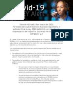 ey-decreto-419-compensacion-impuesto-iva-estratos-1-y-2