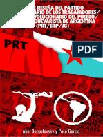 manualPRT-digital.pdf
