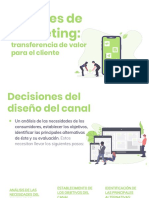 Diseño del Canal MK (1).pdf