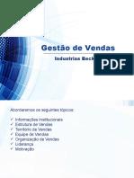 Gestão de Vendas - 2017 (1).pptx