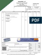 Factura garantia PC.pdf