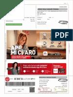 Factura_84624777.pdf