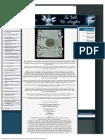 324566673-La-Clave-Mayor-Del-Rey-Salomon-Grimorio-Completo.pdf