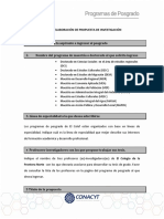 guia-proyecto-investigacion_2020_2