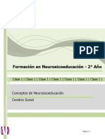 Apunte_A_-_Conceptos_de_Nse.__Cerebro_social.pdf