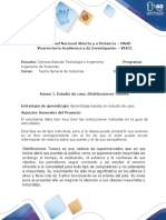 Anexo 1_2020 (1).docx