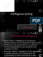 aachalintelligencetests-160511101512.pdf
