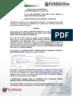 ADE_PROCESO_20-1-208763_247288011_73651575 (1)