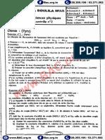 devoir-controle-2-.pdf