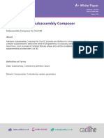 Introduction to Subassembly Composer - White Paper.pdf