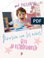 Guía Entretenimiento.pdf