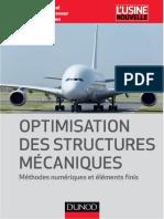 Optimisation des structures mécaniques.pdf