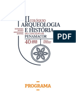programa_2019
