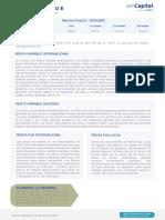 FondoE_30042020.pdf